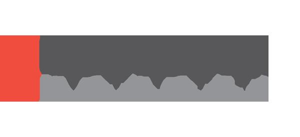 Cosmopolitan Houses